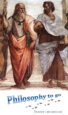 PTG platon og aristoteles